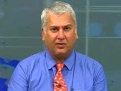 Buy Dish TV, VRL Logistics, Sintex, Says Prakash Diwan