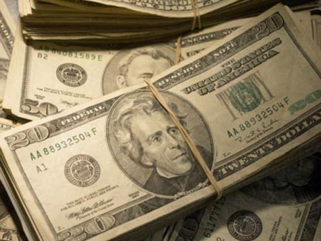 Why Indian-American Women Make More Money Than White Guys