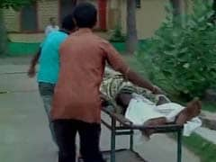 8 Die After Having 'Toxic Alchohol' in West Bengal