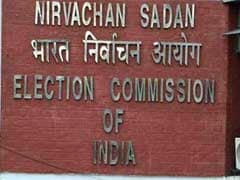 Election Commission Allows Use of Same Symbols by Parties, But With Riders