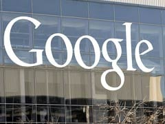 Italy Claims Over 200 Million Euros In Unpaid Tax From Google: Judicial Source