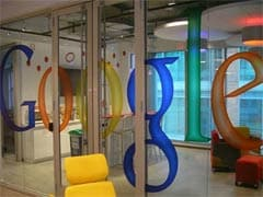 Google Tops List of World's Best Work Places