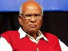 Police Take Custody Of Virendra Tawde In Govind Pansare Murder Case