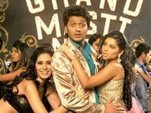 Grand Masti TV Premiere: Channel Asks High Court to Remove Stay