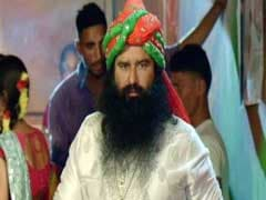 Supreme Court Restrain Trial Court From Verdict In Dera Chief Rape Case