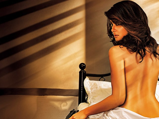 Hate Story 3 Director Says Censor Board is 'Lenient'