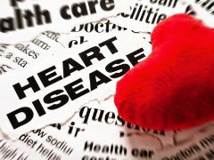 Enzyme May Cut Heart Disease Risk Caused By HIV Drug