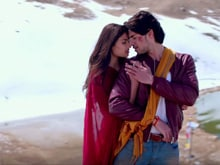 Here's How Athiya, Sooraj's Hero Fared in Its First Weekend