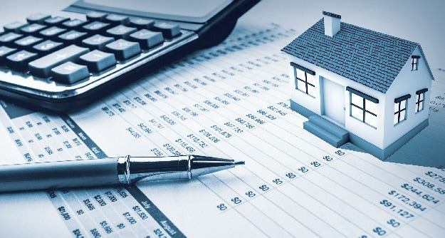 home-loan-new-istock_625x334_81443266539.jpg (625×334)