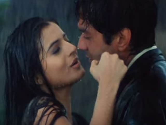 Sequel to Humraaz Possible, Say Abbas-Mustan