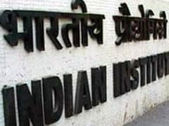 Indian Institutes of Technology May Soon Decide Their Own Fee Structure