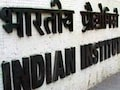 Union Cabinet Gives Approval To 6 New IITs