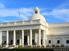IIT-Roorkee Takes Back 18 Expelled Students