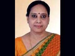 India's Top Defence Research Body DRDO Gets its First Woman Chief