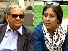 India's Reservation Policy Has Become a Disaster: Jagdish Bhagwati to NDTV