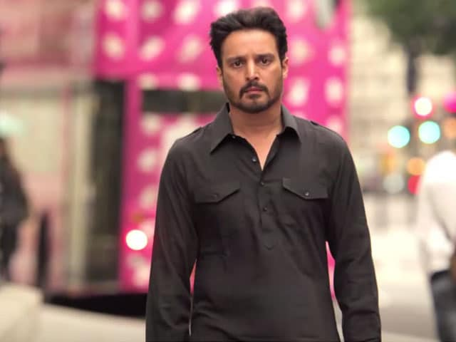Jimmy Shergill is an Angry Young Man in Shareek Trailer