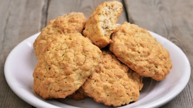 kitchen-basics-101-how-to-cook-with-jowar-flour-1