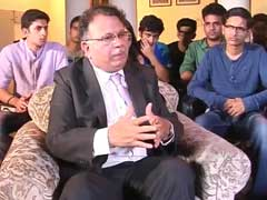 Justice Shah's Hard-Hitting Speech On Decriminalising Homosexuality