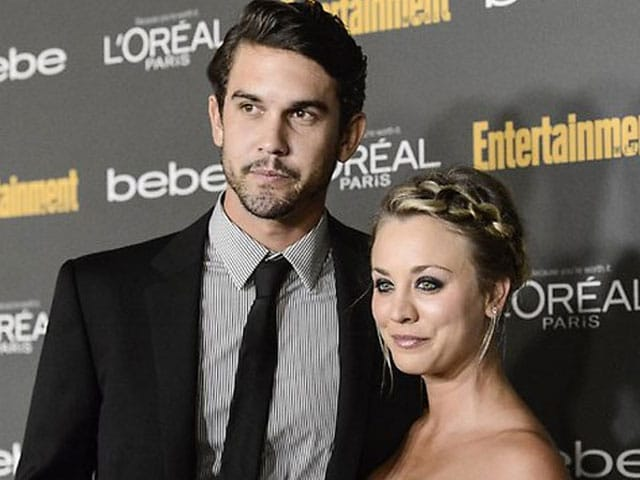 ryan sweeting and kaley cuoco weddingryan sweeting instagram, ryan sweeting tennis, ryan sweeting, ryan sweeting net worth, ryan sweeting ranking, ryan sweeting atp, ryan sweeting and kaley cuoco wedding, ryan sweeting tattoo, ryan sweeting wiki, ryan sweeting atp ranking, ryan sweeting and kaley cuoco divorce, ryan sweeting instagram profile, ryan sweeting facebook, ryan sweeting twitter, ryan sweeting wedding, ryan sweeting retired, ryan sweeting tennis ranking, ryan sweeting drugs, ryan sweeting imdb, ryan sweeting y kaley cuoco