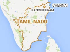 Power Generation Affected in Southern Districts of Tamil Nadu