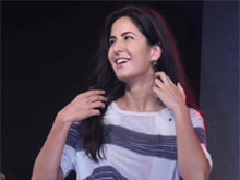 Katrina Kaif on Why It's OK to Pay Some Actors More Than Others
