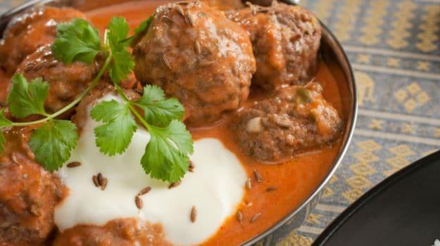 10-best-vegetarian-dinner-recipes-8