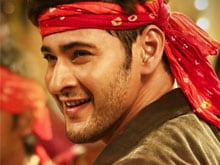 From Mahesh Babu to Srimanthudu Director, With Love