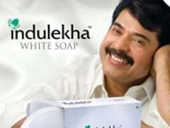 Fairest of Us All? Superstar Mammootty in Trouble Over Soap