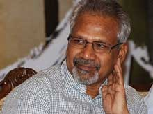Why Mani Ratnam Wants Actors to be Fluent in Tamil For Next Film