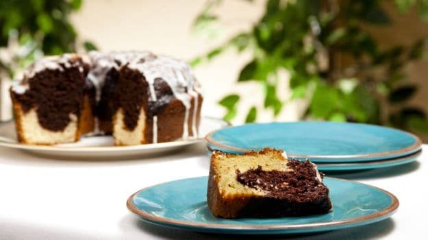 10 Best Easy Cake Recipes