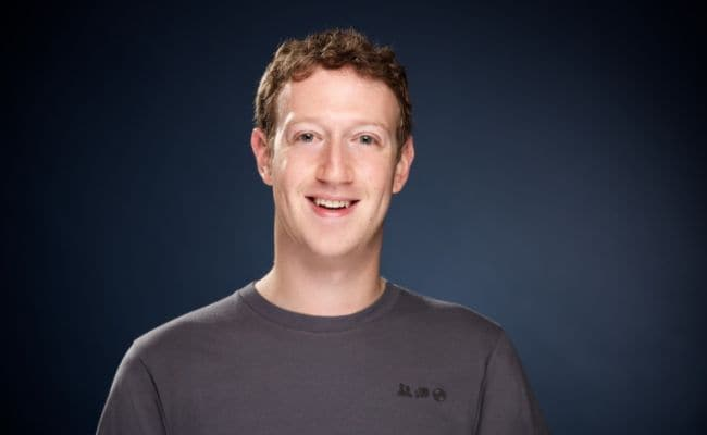 Mark Zuckerberg, Bill Gates Make Bid for Universal Internet Access