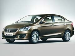 Top 5 Hybrid/Electric Cars in India