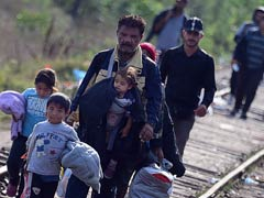 How European Union Plans to Tackle The Migrant Crisis