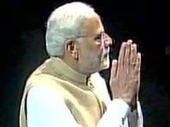 'Why Doesn't PM Bring his Mother Home?' Asks Rattled Congress