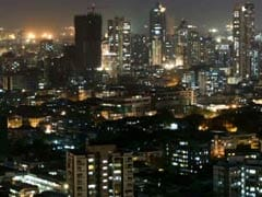 Housing Sales Up 7% In Eight Indian Cities: Property Consultant