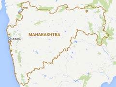 Woman's Body Found Stuffed In Bags On Mumbai Highway