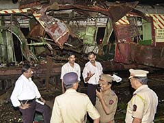 12 Convicted for 2006 Mumbai Train Blasts That Killed 189: 10 Developments