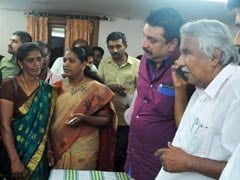 Raising Wages of Plantation Workers Tough: Kerala Minister