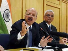Chief Election Commissioner Urges Ministries To Revise Electoral Rolls Of Service Voters