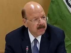 'Election Commission Ready To Hold National, State Polls Together': Chief