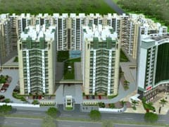 Godrej Properties Enters Noida; to Develop Residential Project