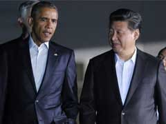 India's Membership To Nuke Club NSG Can't Be Farewell Gift: China To US