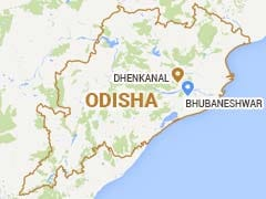 One Killed, Three Injured In Cooking Gas Cylinder Blast In Bhubaneswar