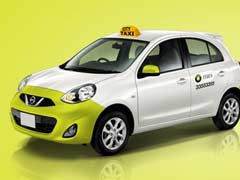 Taxi Service Provider Offers Rs 1.5 Lakh Benefit to Driver Partners