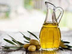 Incredible Benefits of Olive Oil: Why it is Good for You