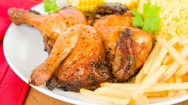 best-baked-chicken-recipes-5