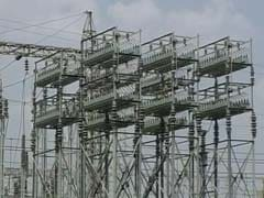 Power Grid Q2 Net Profit Rises 21% to Rs 1,448 Crore