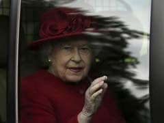 From Stuffy to Selfies: Queen Elizabeth II Tries to Change With the Times