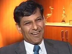 PSU Banks To Resume SME Lending Post-Balancesheet Clean-Up: Raghuram Rajan