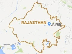 Biting Cold In Rajasthan, Churu Freezes At 0.4 Degree Celsius